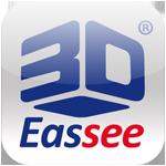 Eassee3D App