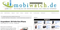 Mobiwatch