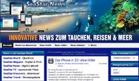 SeaStar-News