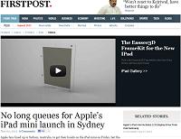 firstpost.com