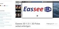 appzapp.de