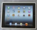 2013D Bumper für iPad Generation 2-3-4