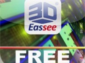 Erstes Eassee3D Game – Free Download
