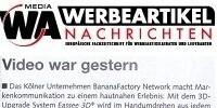 WA-Media