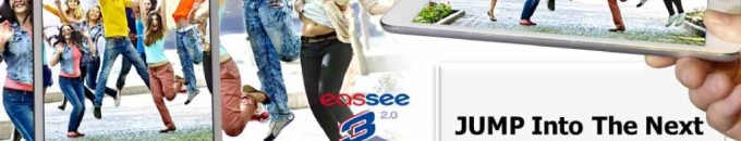 Eassee3D 2.0 App – Optimizing and Simplifying
